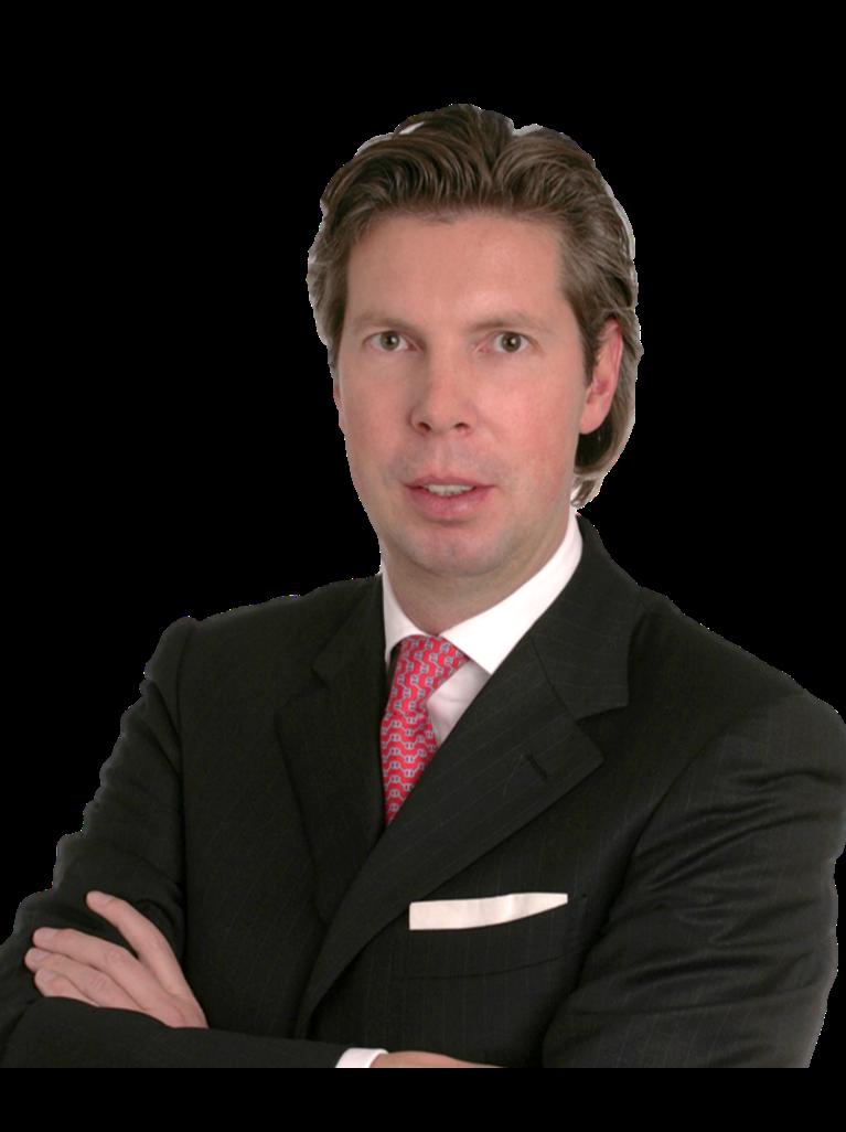 David Christian von Schweinitz